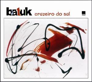 528-BATUK Cruzeiro Do Sul