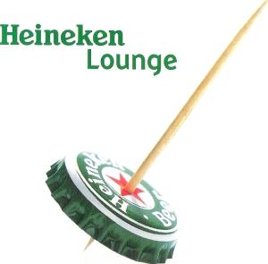 HeinekenSingolo