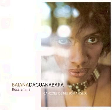 BAIANA DA GUANABARA 2004