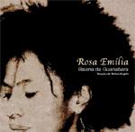 Rosa Emilia in Japan