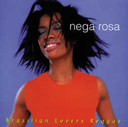 NEGA ROSA 1996